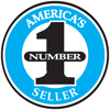 Americas1seller2